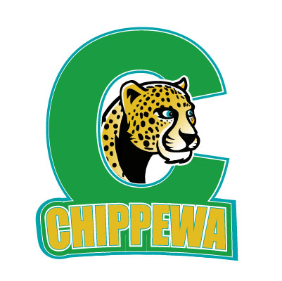 Chippewa Public School